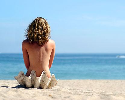 playas-nat
