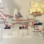 Córdoba: La Ruta del Califato | Turismo rural y cultural
