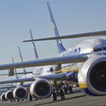Vuelos low cost y aerolíneas de bajo costo en Europa
