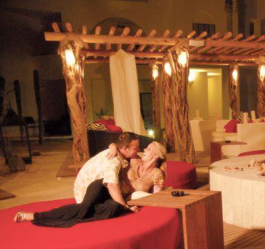http://www.viajesdefindesemana.net/wp-content/uploads/spa-balneario-barato-viaje-fin-de-semana-romantico-con-encanto-economico.jpg