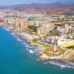 Torrox: Playas, visitas interesantes y buen ambiente para verano