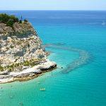 Viajes a Italia | Tropea y la Costa de los Dioses