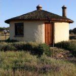 Turismo Rural Alternativo, una propuesta diferente