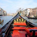 Cómo viajar barato a Venecia