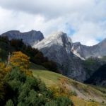 Ecoturismo en Huesca: Parque Natural de los Valles Occidentales – Echo y Ansó